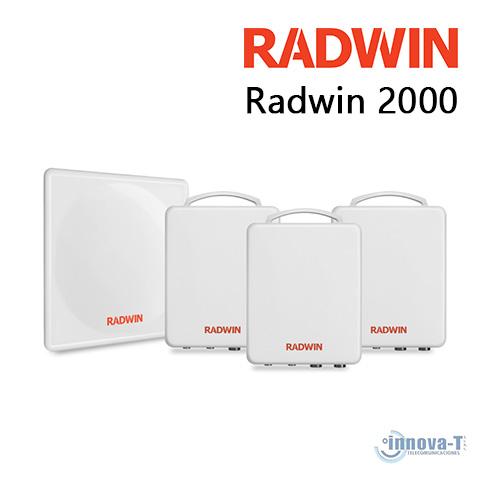 Radwin00