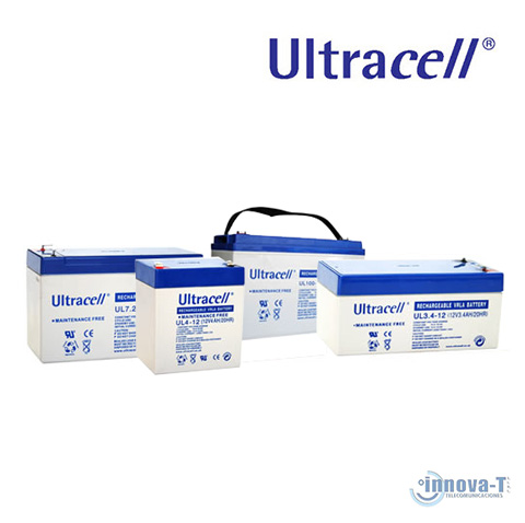 UltracellPro