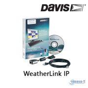 WeatherlinkIP