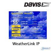 WeatherlinkIP-2