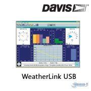 WeatherlinkUSB-2