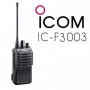 ICOM IC-F3003-500×500