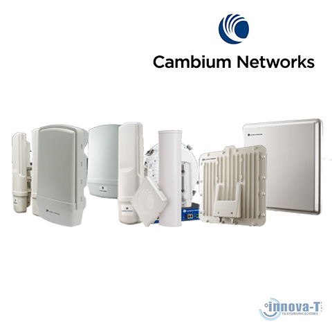 CambiumNetworks0